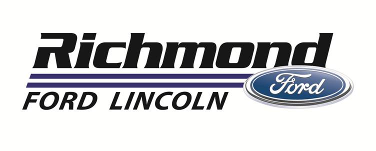 Richmond Ford Lincoln