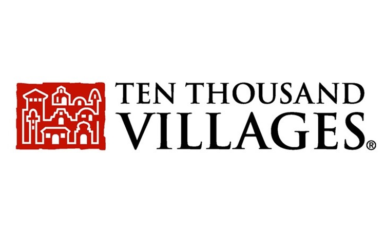 2017 PTTP - Ten Thousand Villages - janna