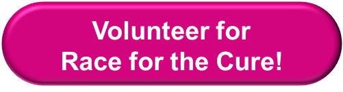 volunteer button - Race for the Cure