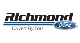 A1 - 2019 MTPW Sponsor - Richmond Ford
