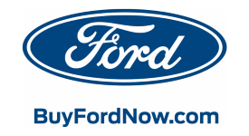 B1 - Southern Virginia Ford Dealer