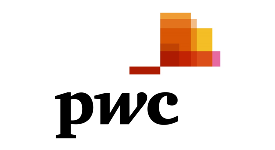 Id_PricewaterhouseCoopers