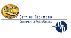 Ga_City of Richmond Utils