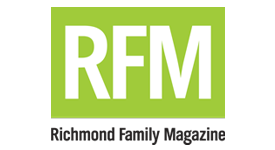 J_Richmond Family Magazine