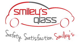 EzE_Smiley's Glass