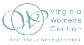 EzB_Virginia Women's Center